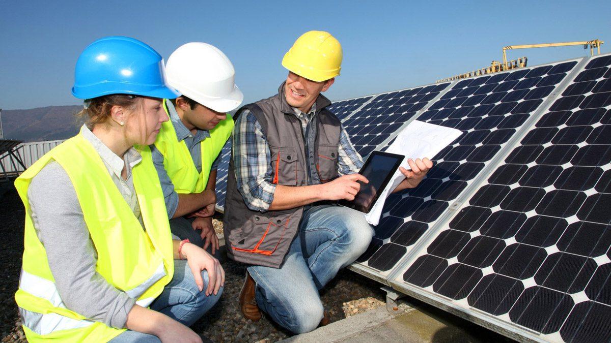 Solar Software System