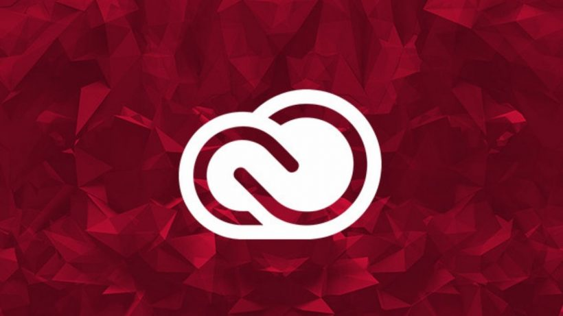 Adobe Beta Creative Cloud