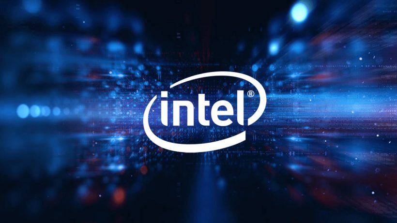 Intel Fixes Power Issue