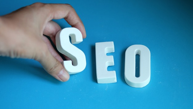 Local SEO for effective marketing strategy