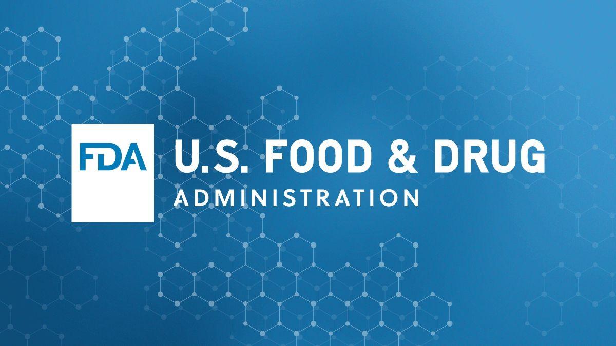 PR FDA