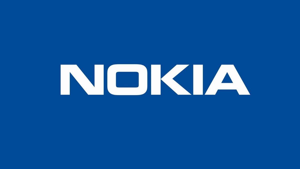 PR Nokia