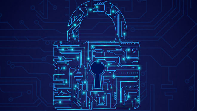 Secure Process