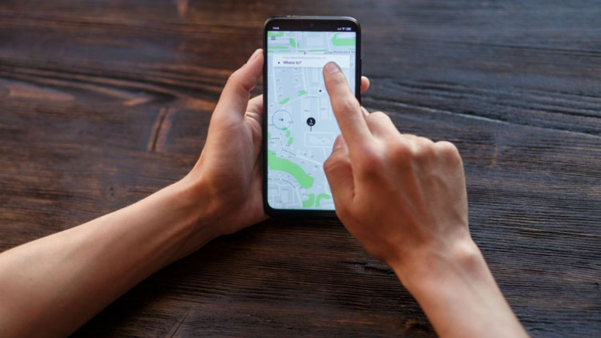 Uber Suspends Coronavirus Patients