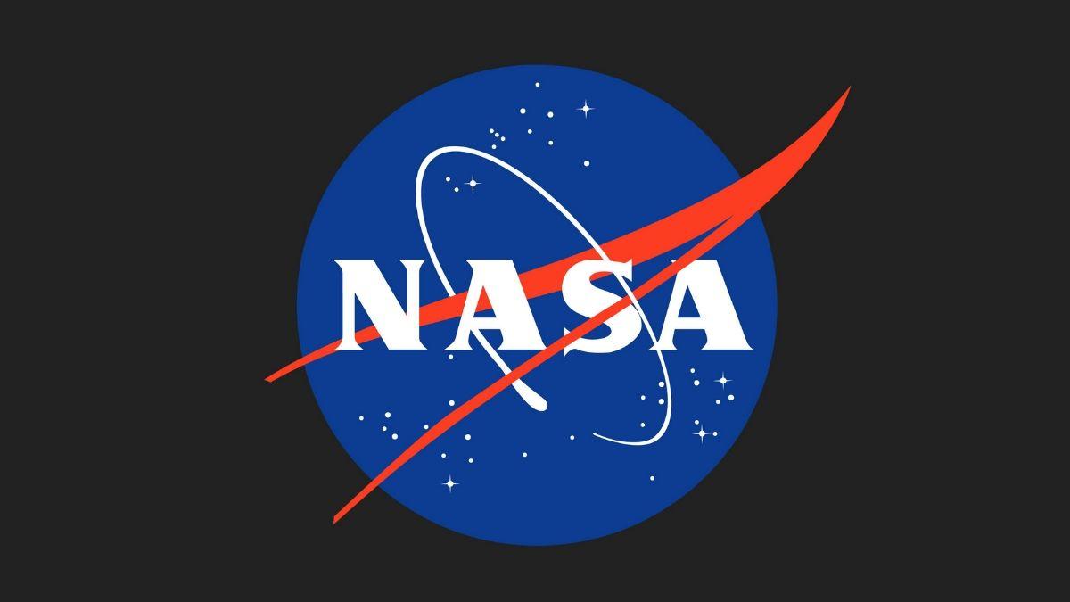 PR NASA