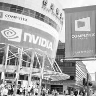 Computex Show