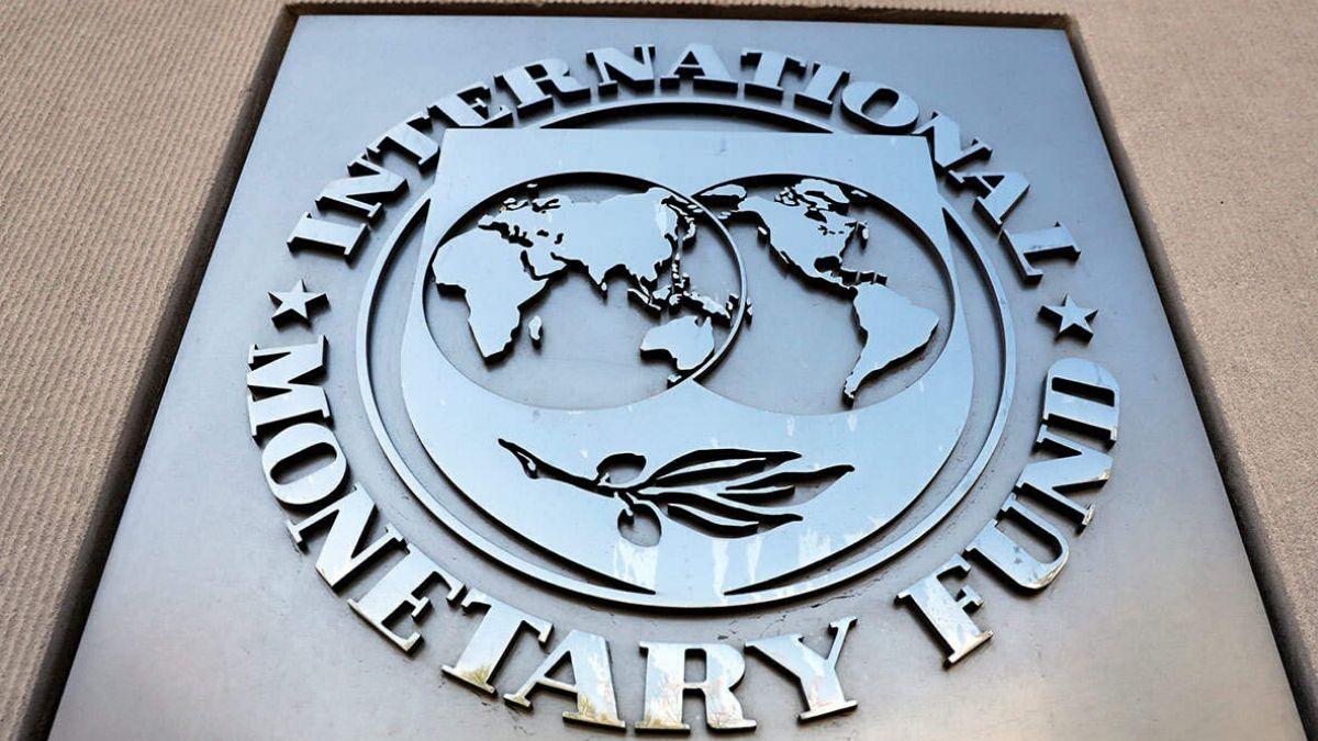 International Monetory Fund