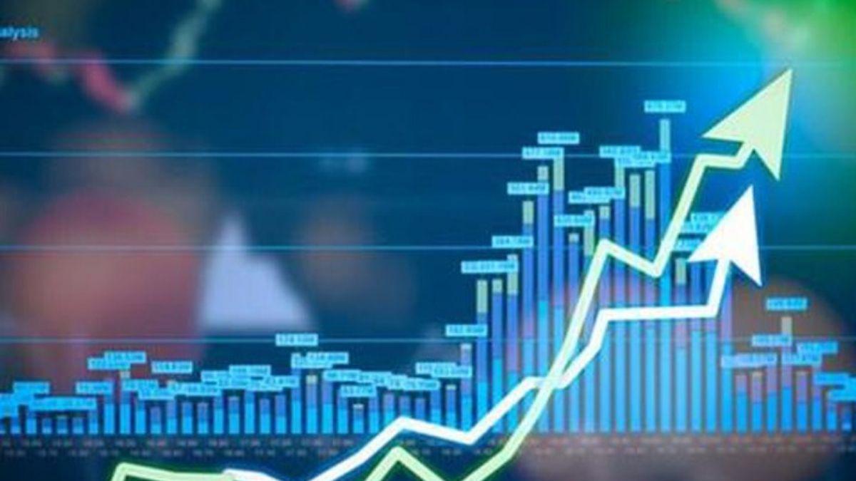 Sensex Market