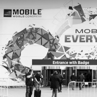 Mwc Show