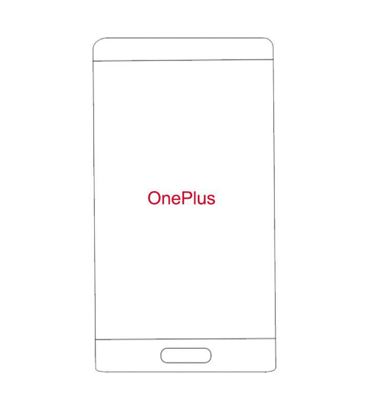 Oneplus 8 pro 5G Dummy