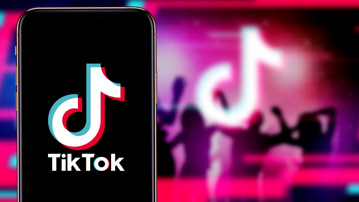 TikTok New Ad Format Shop Now Button