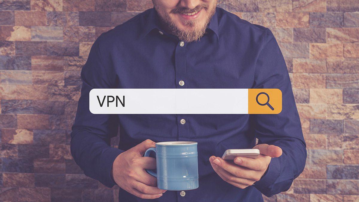 Benefits of Using VON