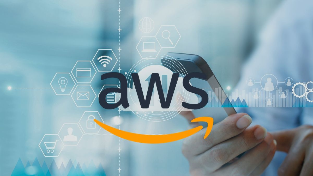 AWS Amazon Kendra