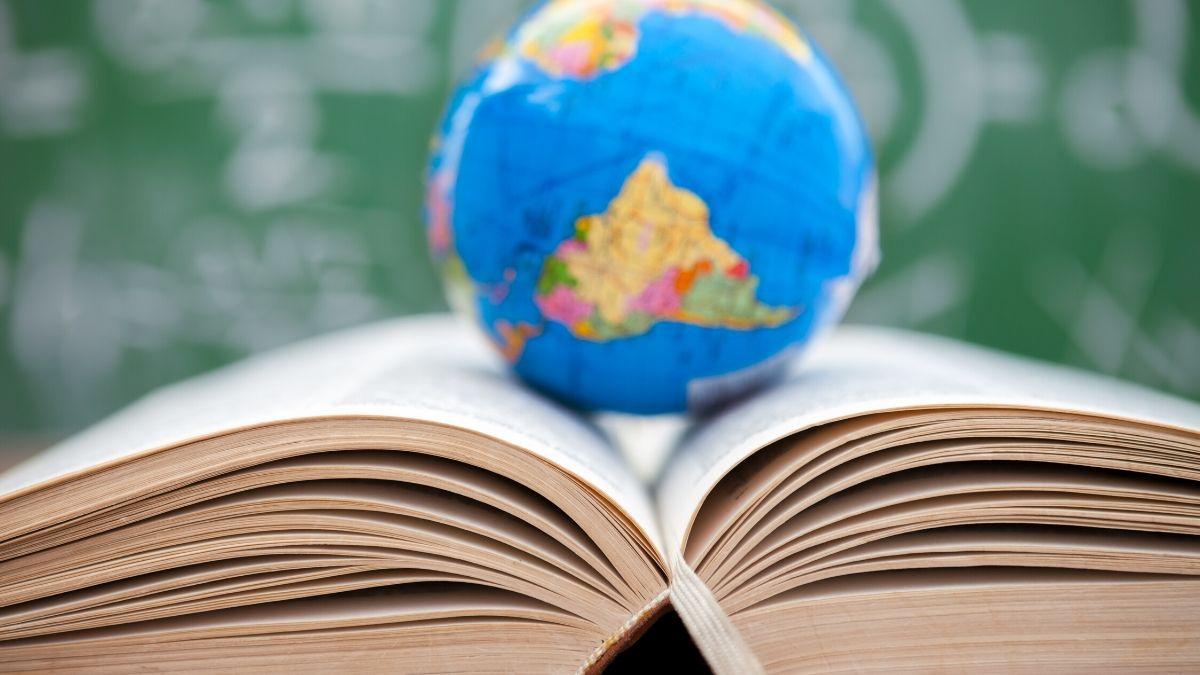 COVID-19 Impact On Education