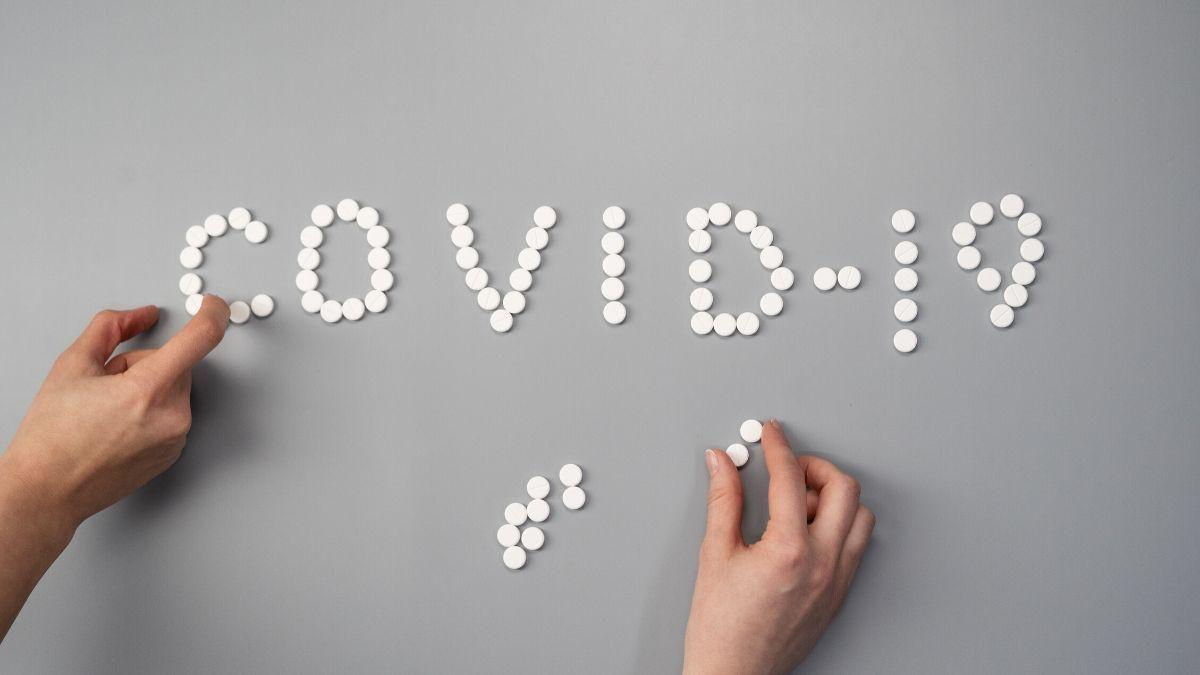ayurvedic drug for coronavirus