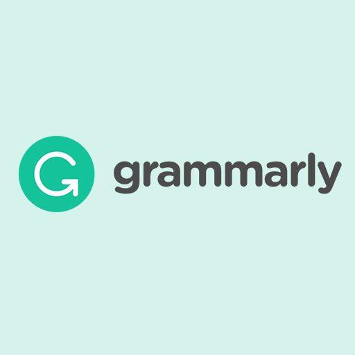 Grammarly Aff