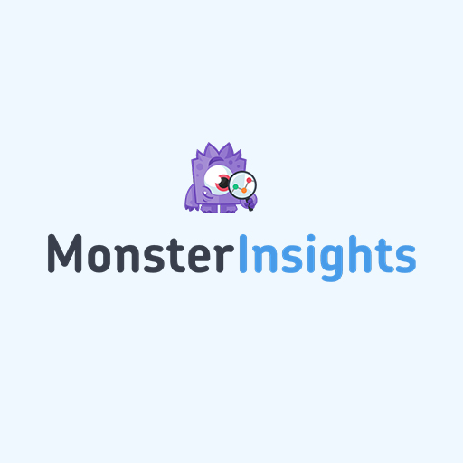 Monsterinsight Aff