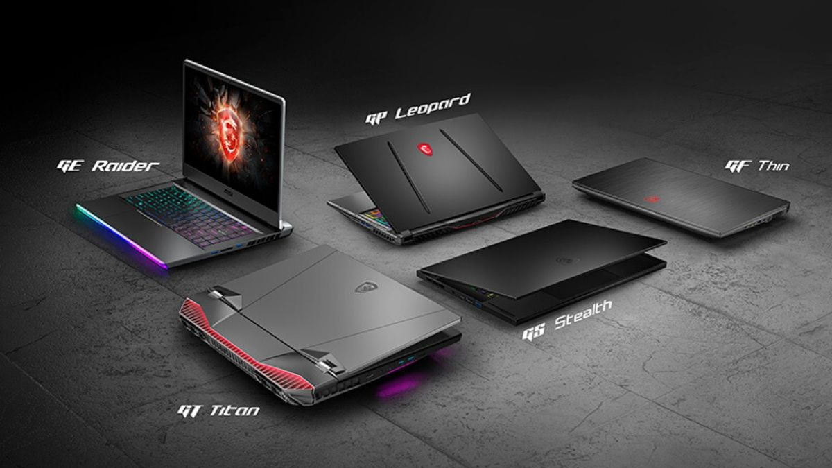 msi product warranty period extends in India