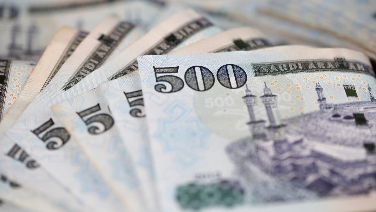Saudi Arabia triples taxes