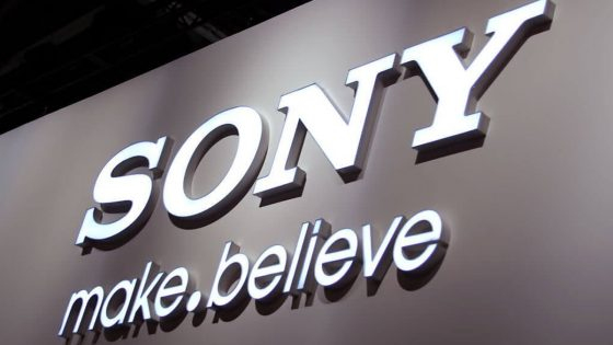Sony Collaborates With Microsoft