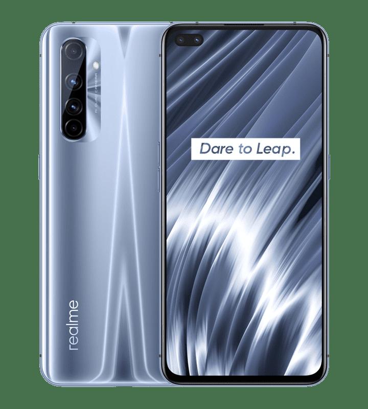 Realme X50 Pro Player 5G