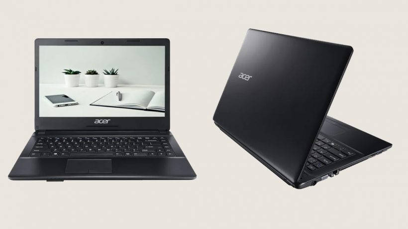 Acer One 14 Laptops