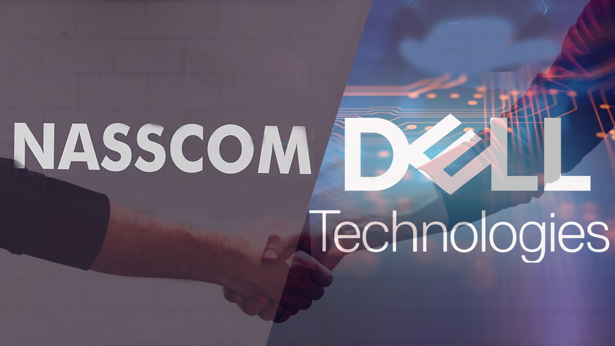Dell And Nascomm