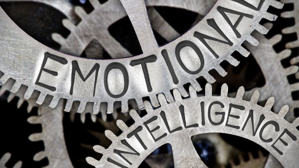 Emotional Intelligence On Wheels