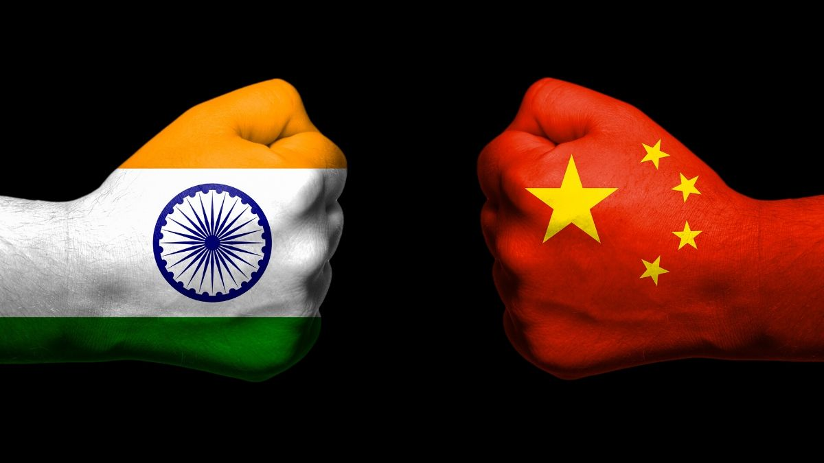 India proposals to military talks with China