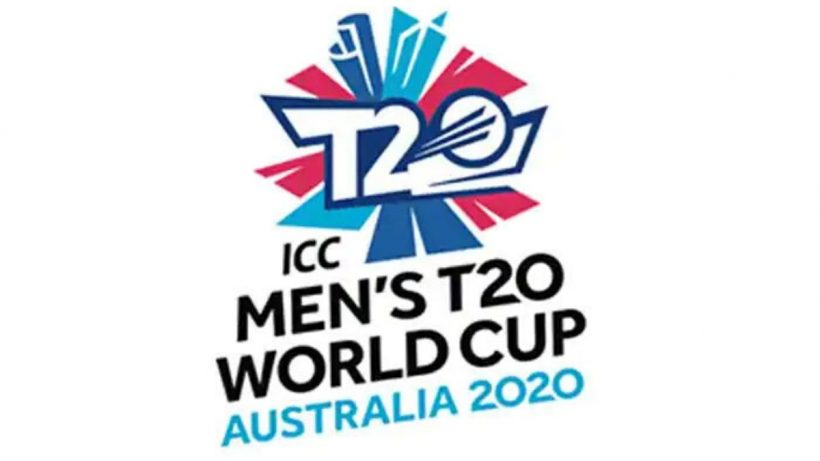 T20 ICC World Cup