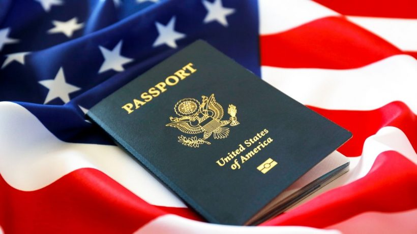 US non-immigration visa benefits to H1-B