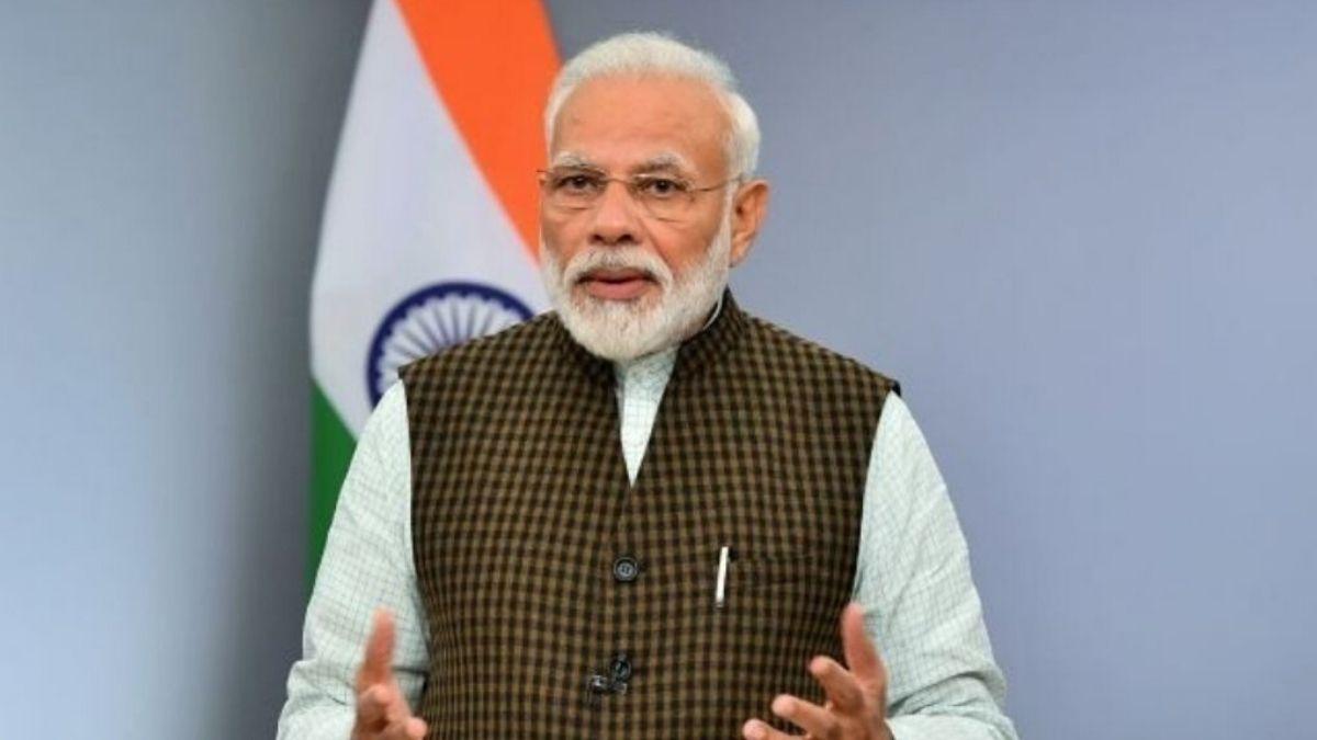 PM Modi India Summit