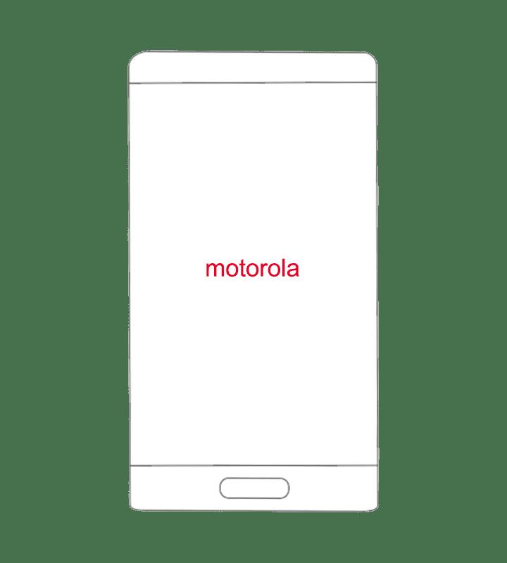 Motorola Dummy