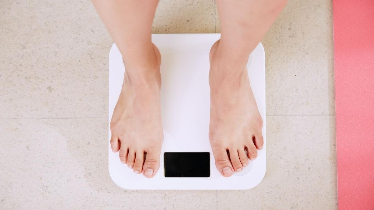 Weighing Obesity