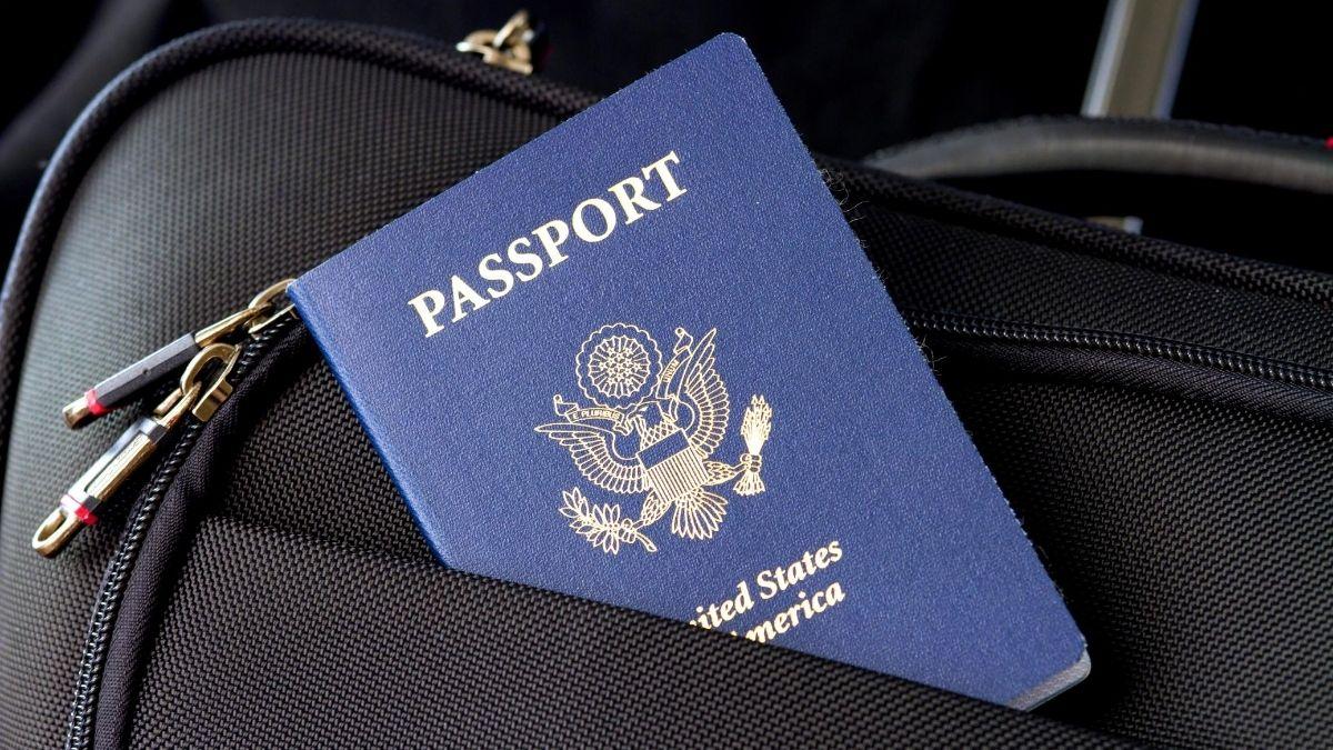 H-1B and L-1 visa
