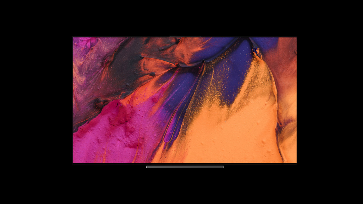 Huawei Horizon edition TV