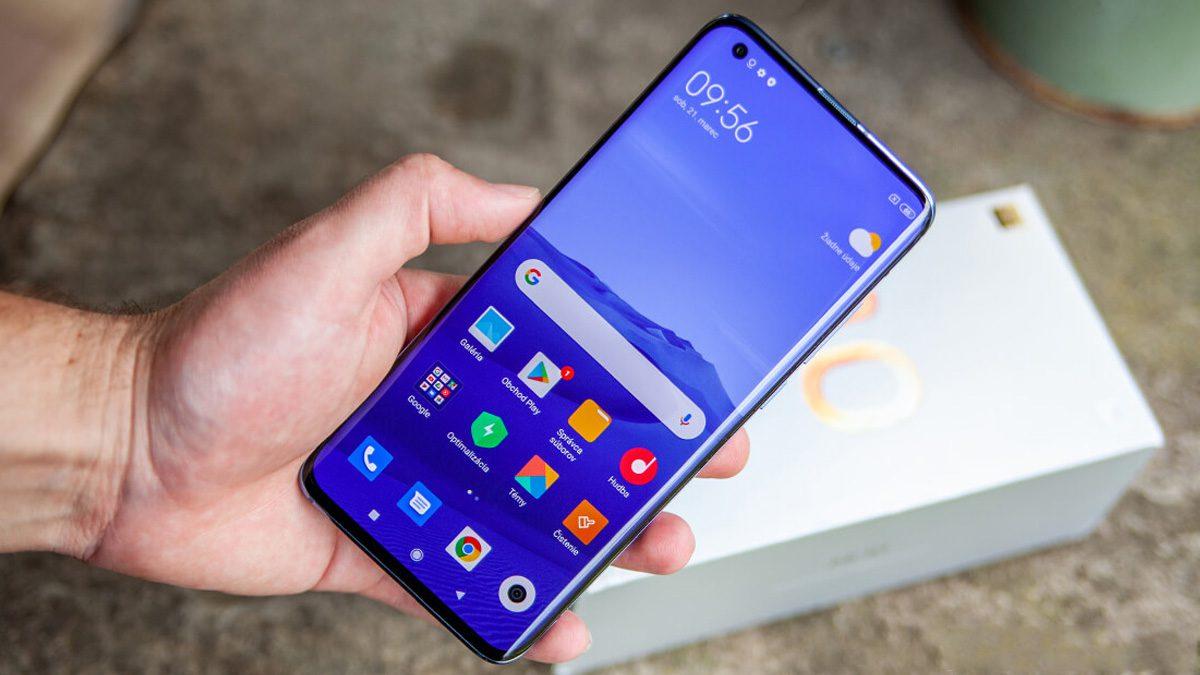 Xiaomi Xiao AI Voice Assistant