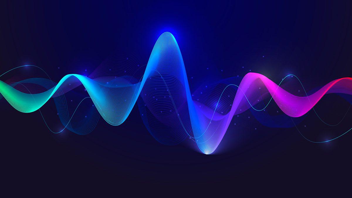 Apple Audio Format