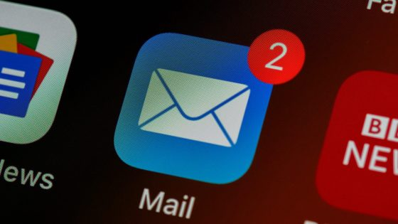 Email CTA Tips
