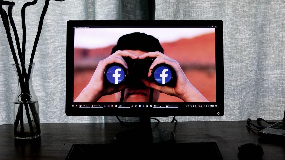 Facebook on Congress