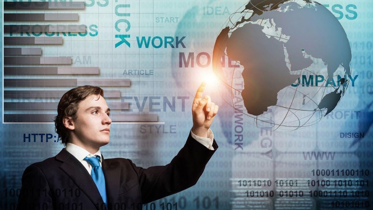 Global Inovation Index