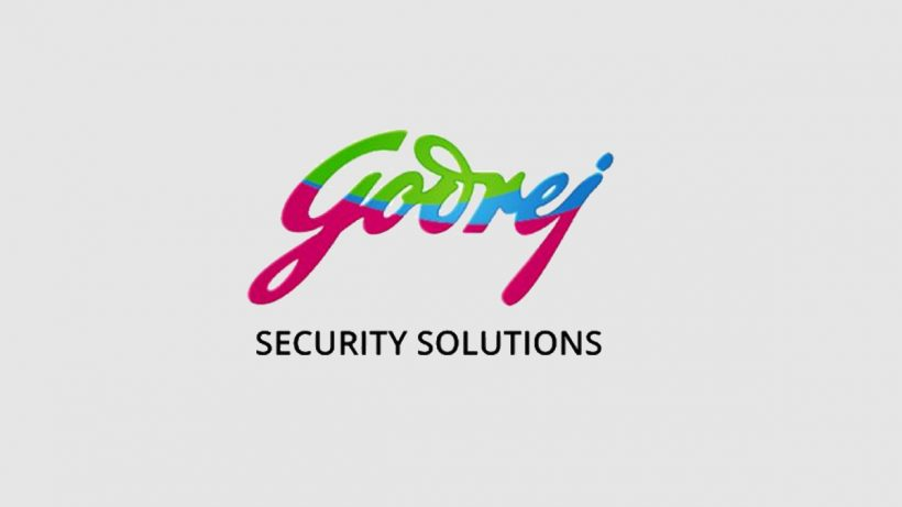 Godrej Security Solution