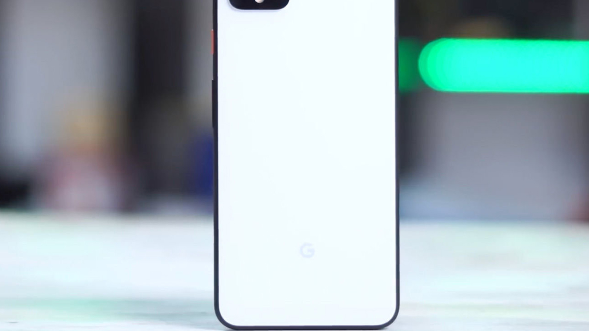 Google Pixel 5 release date leaked, Pixel 4 at 5G