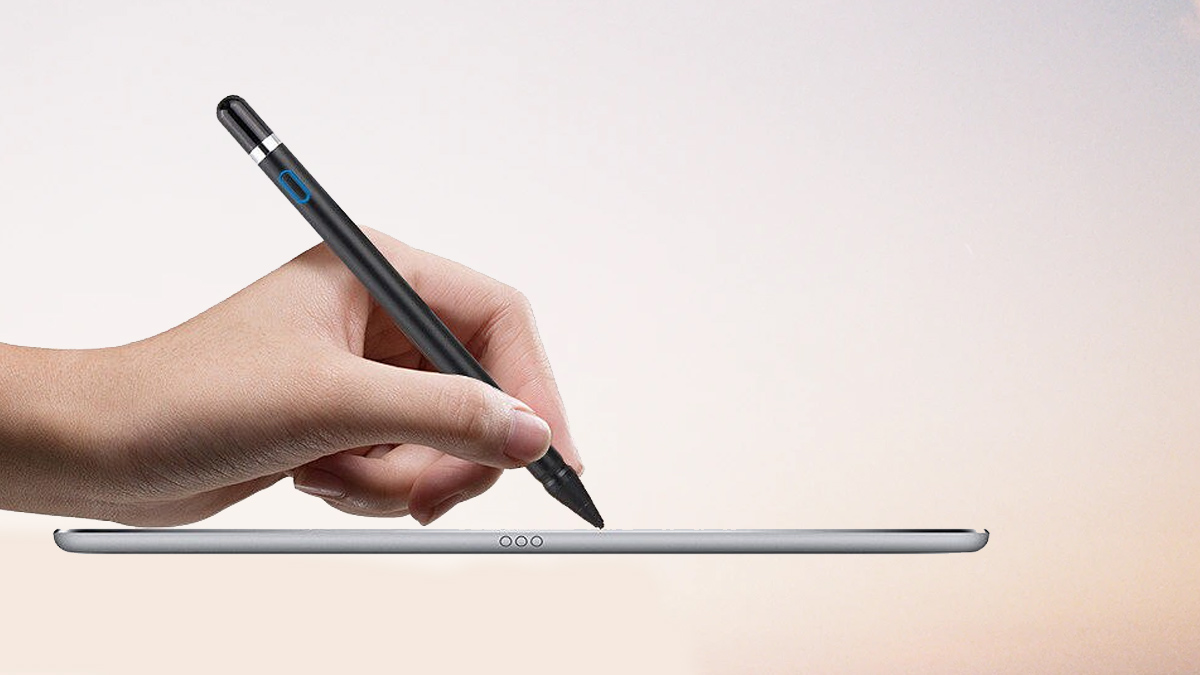 Honor Active Stylus