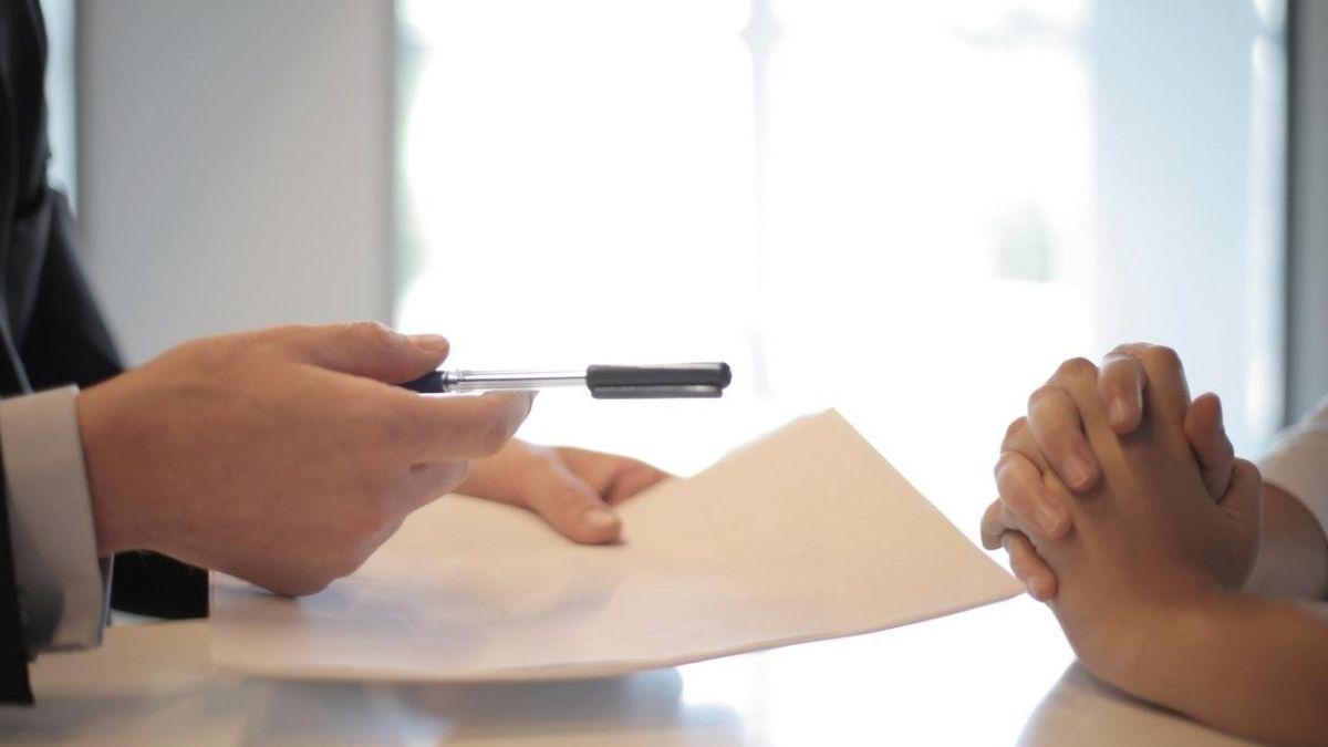 Loan Moratorium Request