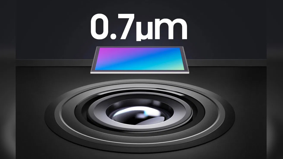 Samsung has officially launched four new ISOCELL image sensors today. These four new sensors: 108 MP ISOCELL HM2, 64 MP ISOCELL GW3, 48 MP ISOCELL GM5