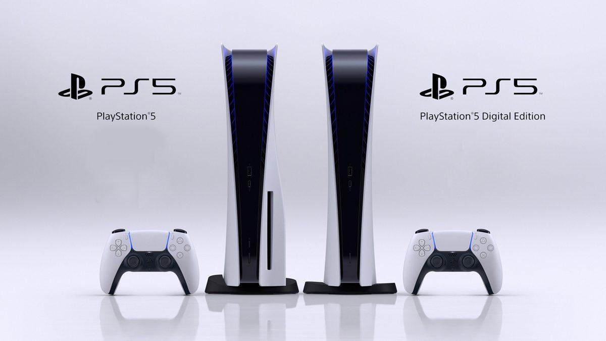 Sony PS5 India