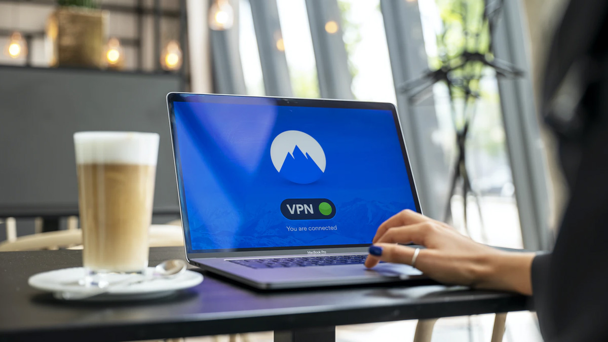 VPN Access To Info