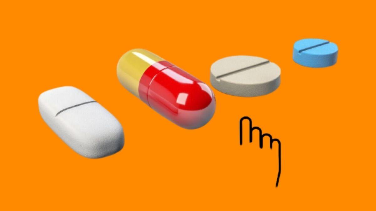 Drug Target Identification