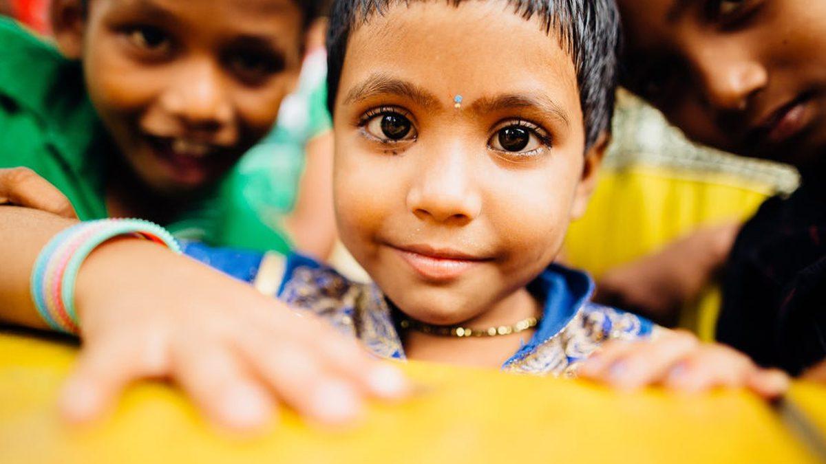 India life Expectancy